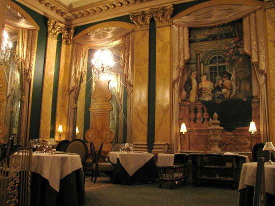 Coletta S Italian Restaurant South Parkway East Memphis Tn